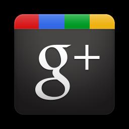 Temukan Kami di Google+