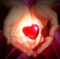 love_heart11